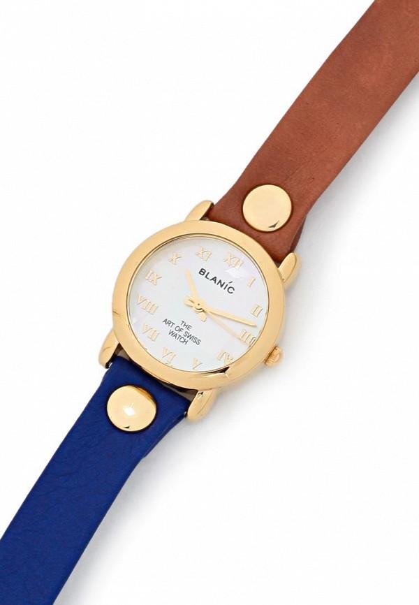 Часы Blanic 0010918: изображение 3