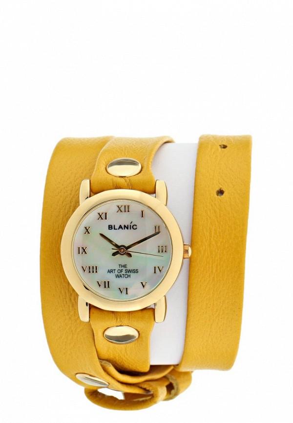 Часы Blanic 0011500: изображение 1