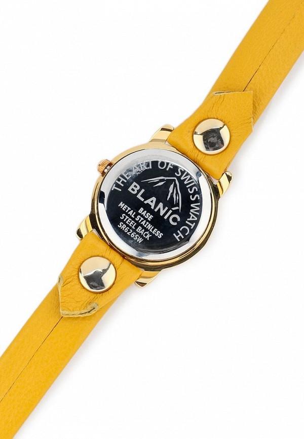 Часы Blanic 0011500: изображение 2
