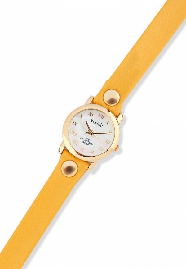 Часы Blanic 0011500: изображение 3