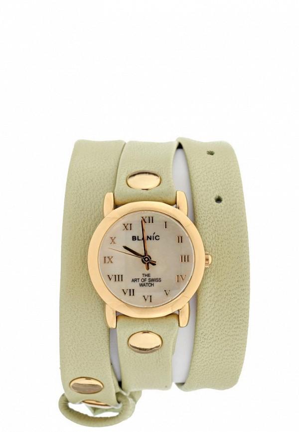 Часы Blanic 0011300: изображение 1