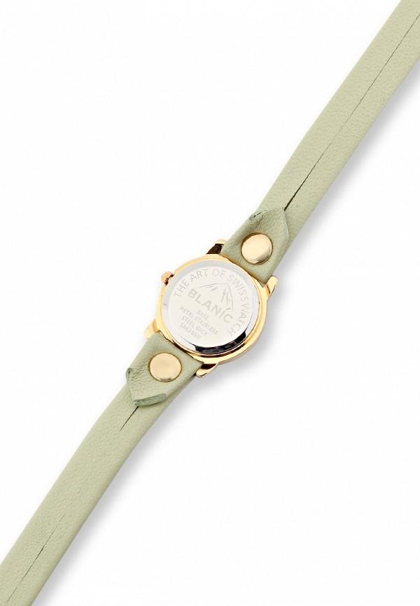 Часы Blanic 0011300: изображение 2