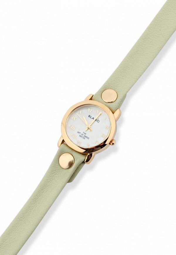 Часы Blanic 0011300: изображение 3