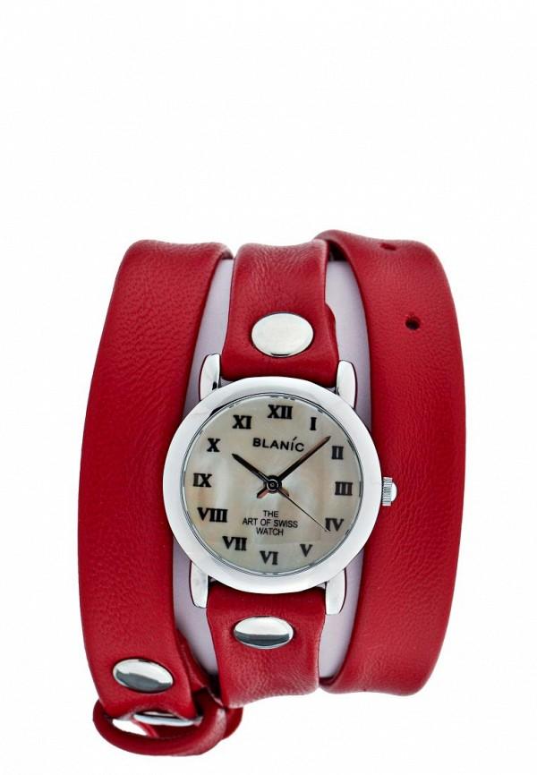Часы Blanic 0020800: изображение 1