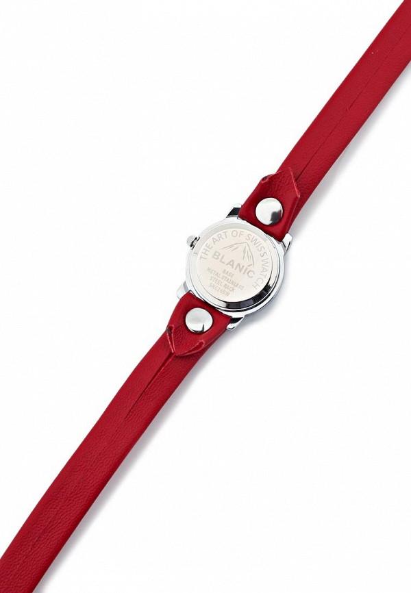 Часы Blanic 0020800: изображение 2