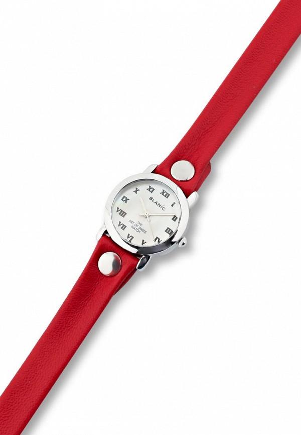 Часы Blanic 0020800: изображение 3