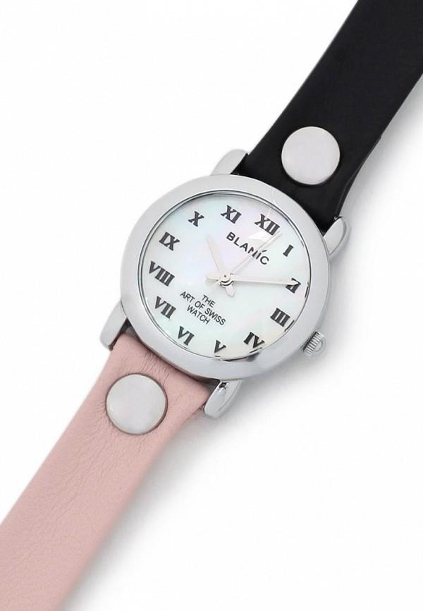 Часы Blanic 0020122: изображение 3