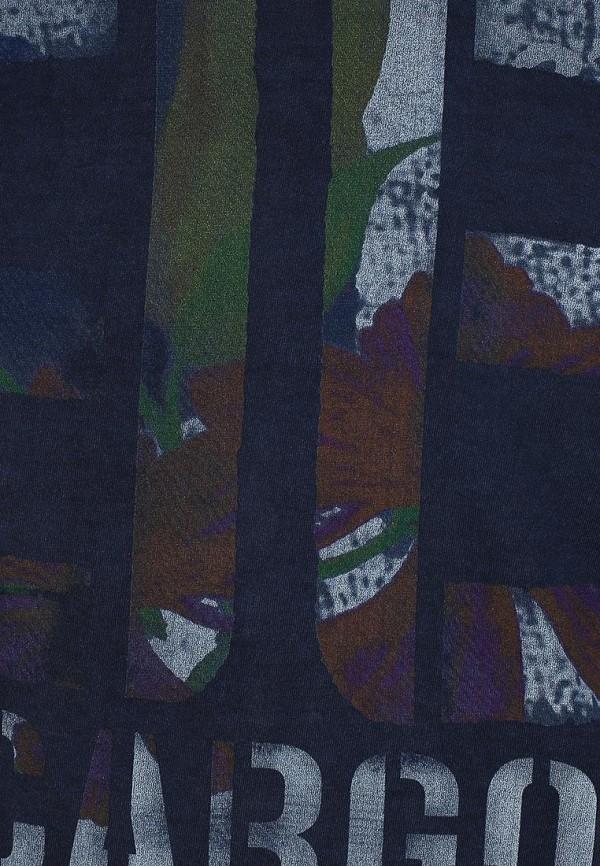 Футболка с коротким рукавом Bomboogie tm9124tjco1: изображение 5