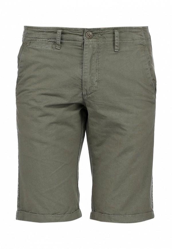 Мужские повседневные шорты Bomboogie bm9230tcl5: изображение 2