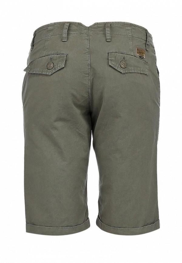 Мужские повседневные шорты Bomboogie bm9230tcl5: изображение 3