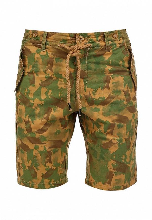 Мужские шорты Bomboogie bm9226tts6p: изображение 1