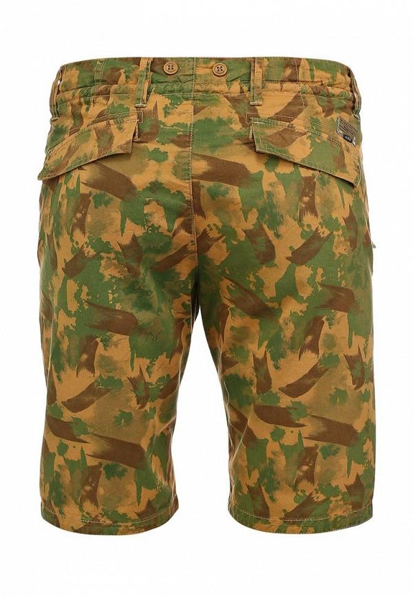 Мужские шорты Bomboogie bm9226tts6p: изображение 2