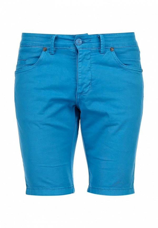 Мужские повседневные шорты Bomboogie bm9222thx4: изображение 2