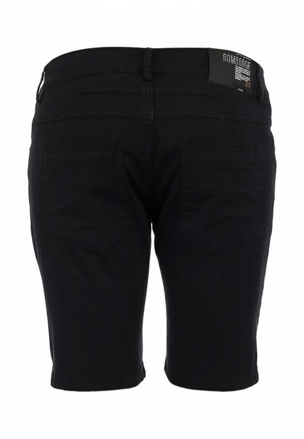 Мужские повседневные шорты Bomboogie bm9222thx4: изображение 3