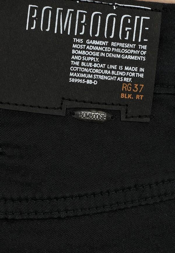 Мужские повседневные шорты Bomboogie bm9222thx4: изображение 5