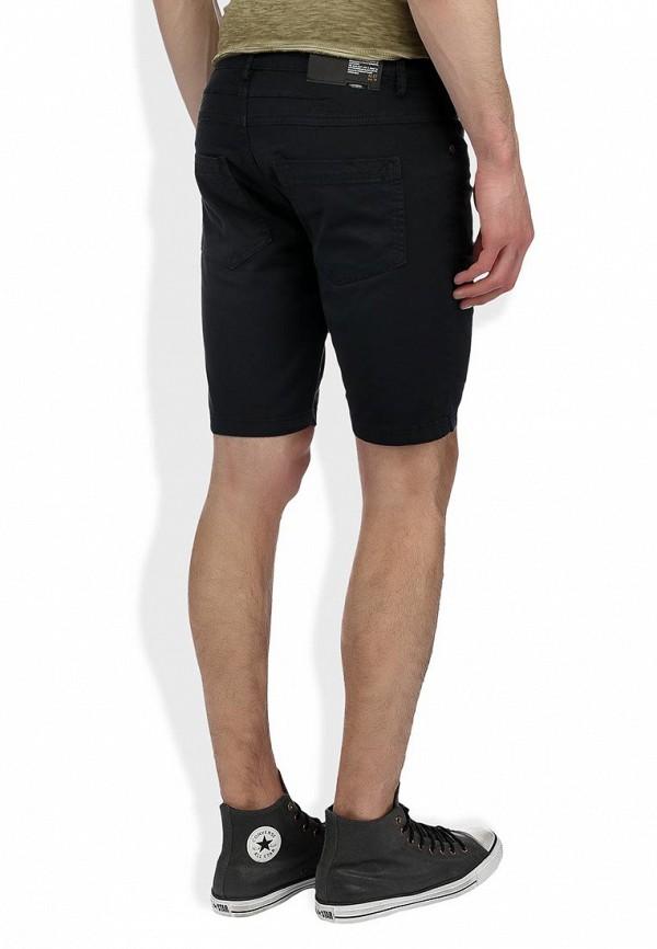 Мужские повседневные шорты Bomboogie bm9222thx4: изображение 9