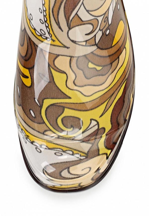 Женские резиновые сапоги Boomboots 29: изображение 11
