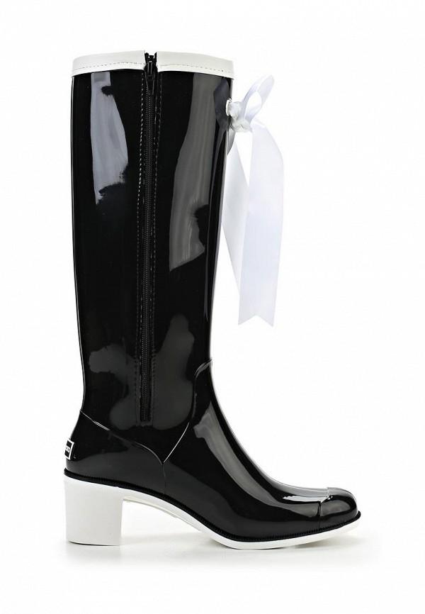 Женские резиновые сапоги Boomboots G78: изображение 10