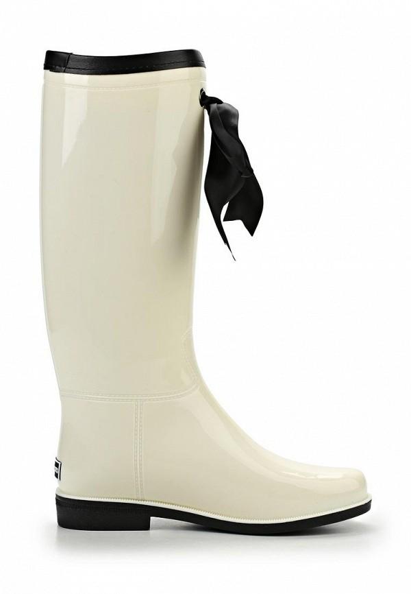 Женские резиновые сапоги Boomboots 039: изображение 5