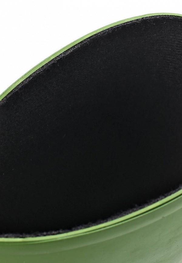 Женские резиновые сапоги Boomboots SYMR-4158: изображение 14