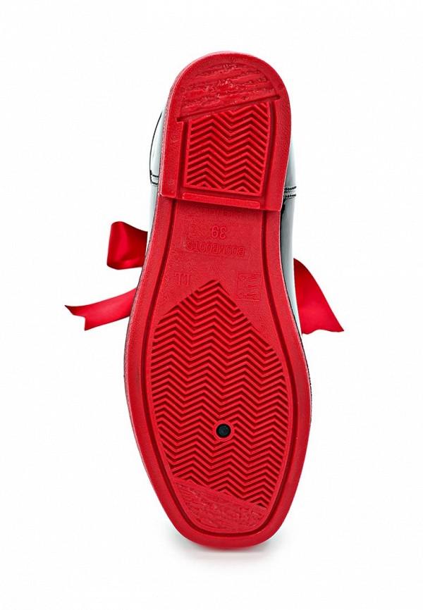 Женские резиновые сапоги Boomboots 39: изображение 17