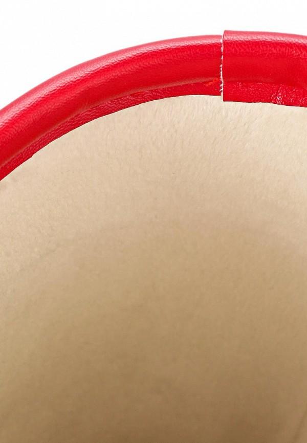 Женские резиновые сапоги Boomboots 39: изображение 25
