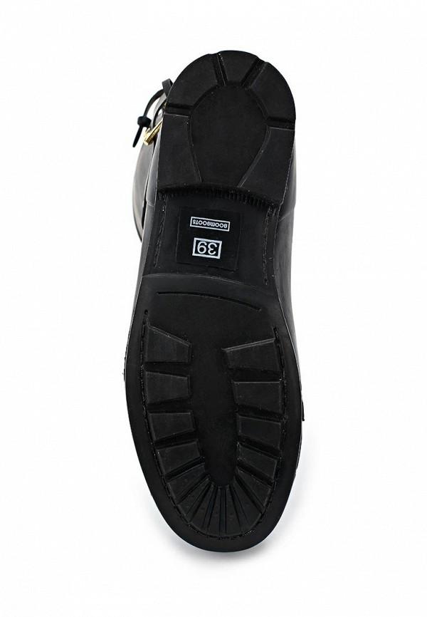 Женские резиновые сапоги Boomboots CS2: изображение 3