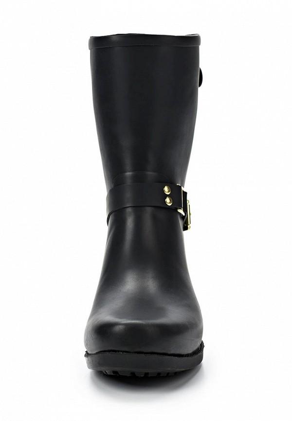 Женские резиновые сапоги Boomboots CS2: изображение 4