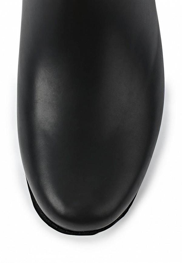 Женские резиновые сапоги Boomboots SYMR-4158: изображение 12