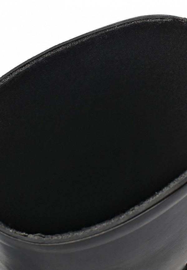 Женские резиновые сапоги Boomboots CS2: изображение 7