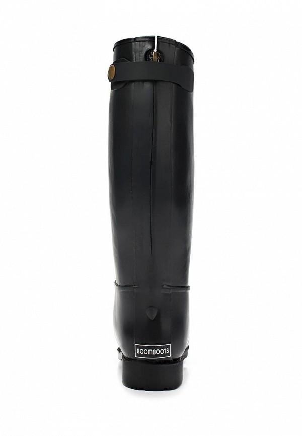 Женские резиновые сапоги Boomboots SYMR-4157: изображение 3