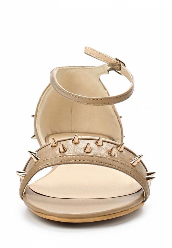 Женские сандалии Boomboots 4880-2117: изображение 4