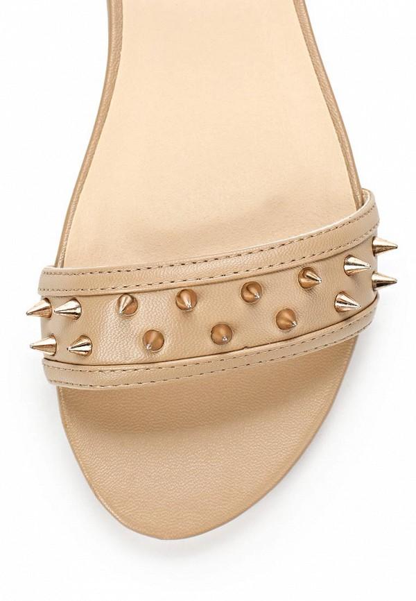 Женские сандалии Boomboots 4880-2117: изображение 6