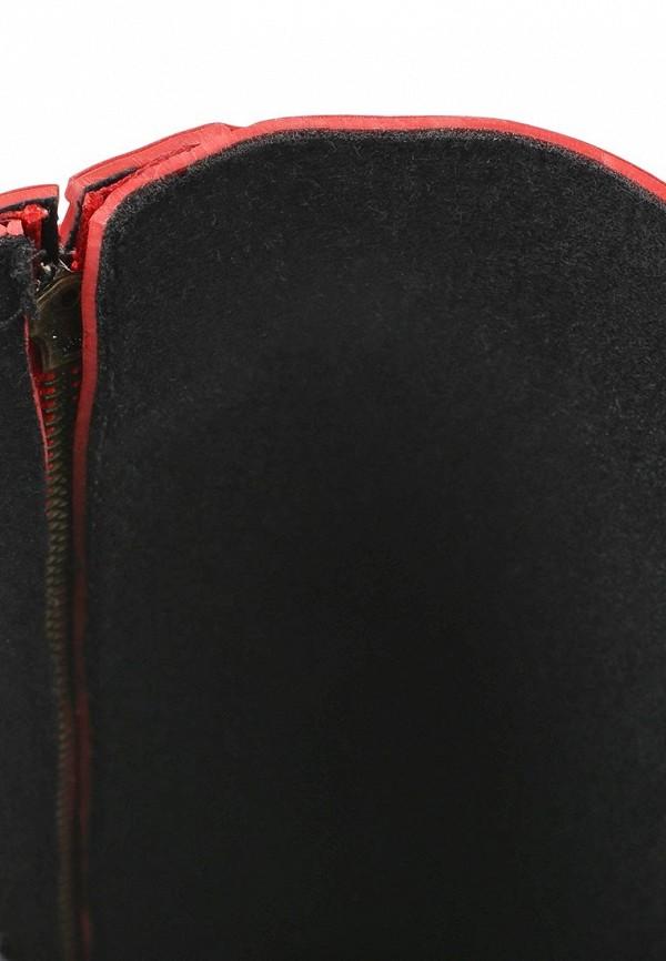 Женские резиновые сапоги Boomboots SYMR-4157: изображение 13