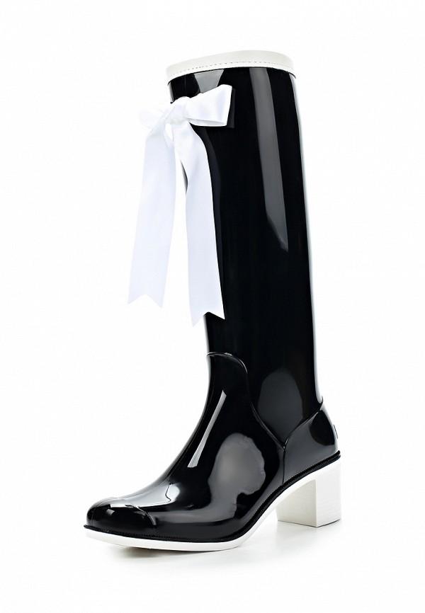 Женские резиновые сапоги Boomboots G78: изображение 14