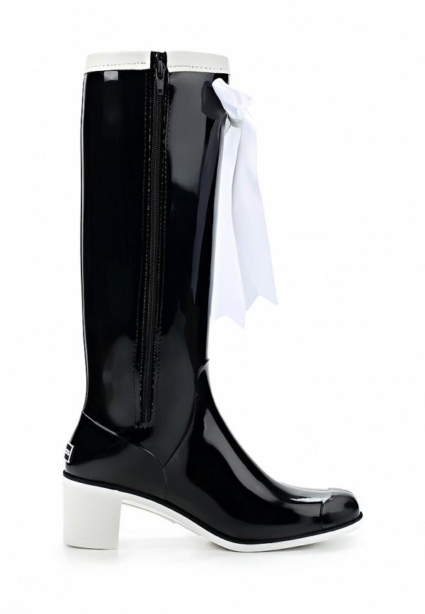 Женские резиновые сапоги Boomboots G78: изображение 21