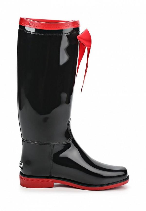 Женские резиновые сапоги Boomboots 39: изображение 9