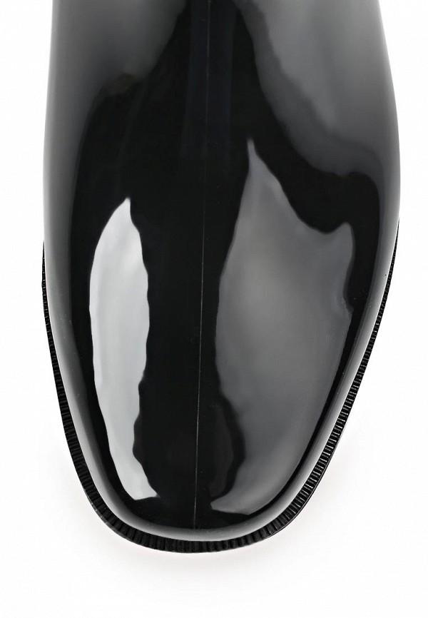 Женские резиновые сапоги Boomboots 39: изображение 11