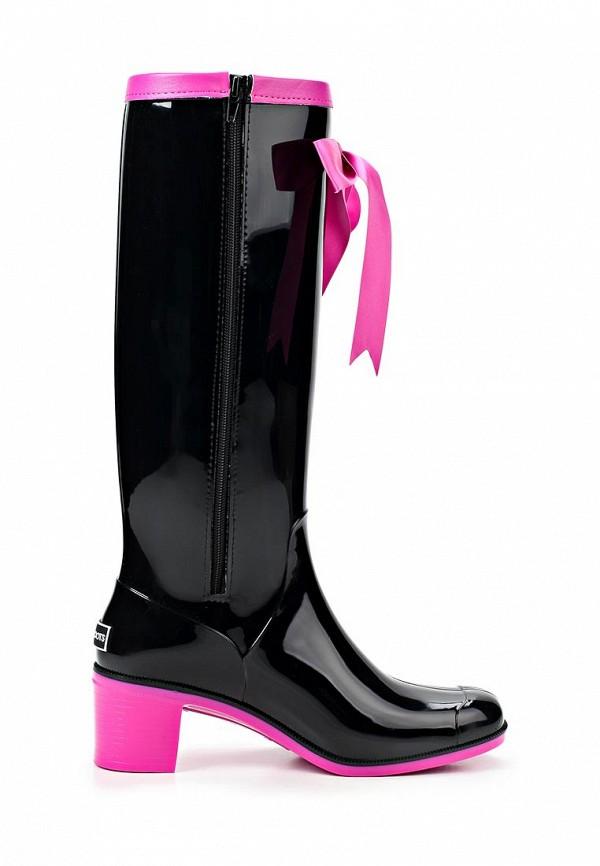 Женские резиновые сапоги Boomboots G78: изображение 28