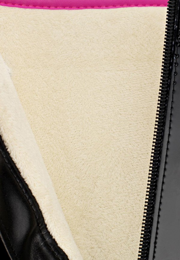 Женские резиновые сапоги Boomboots G78: изображение 32