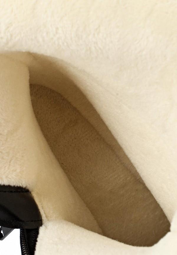 Женские резиновые полусапоги Boomboots G59: изображение 36