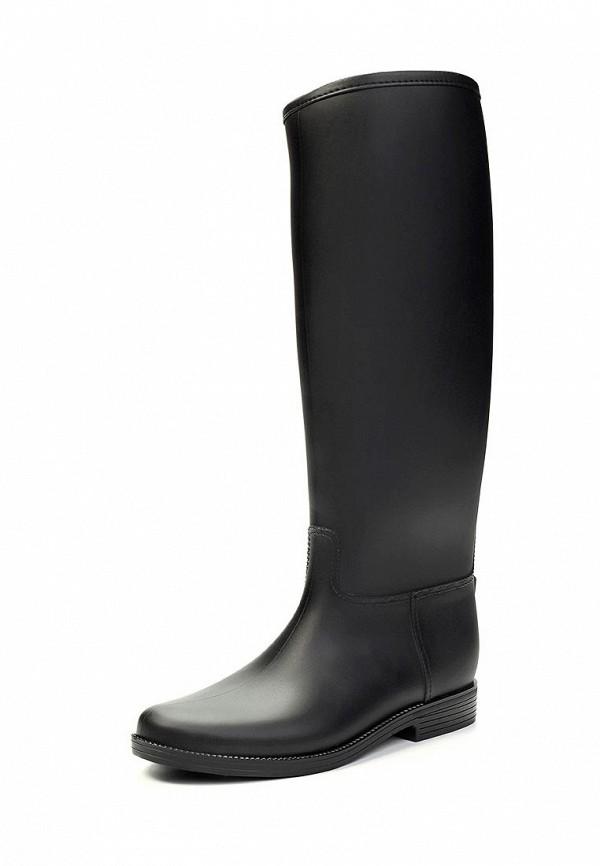 Женские резиновые сапоги Boomboots 057: изображение 1