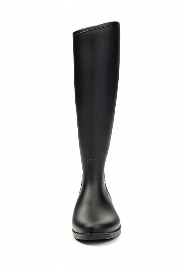 Женские резиновые сапоги Boomboots 057: изображение 4