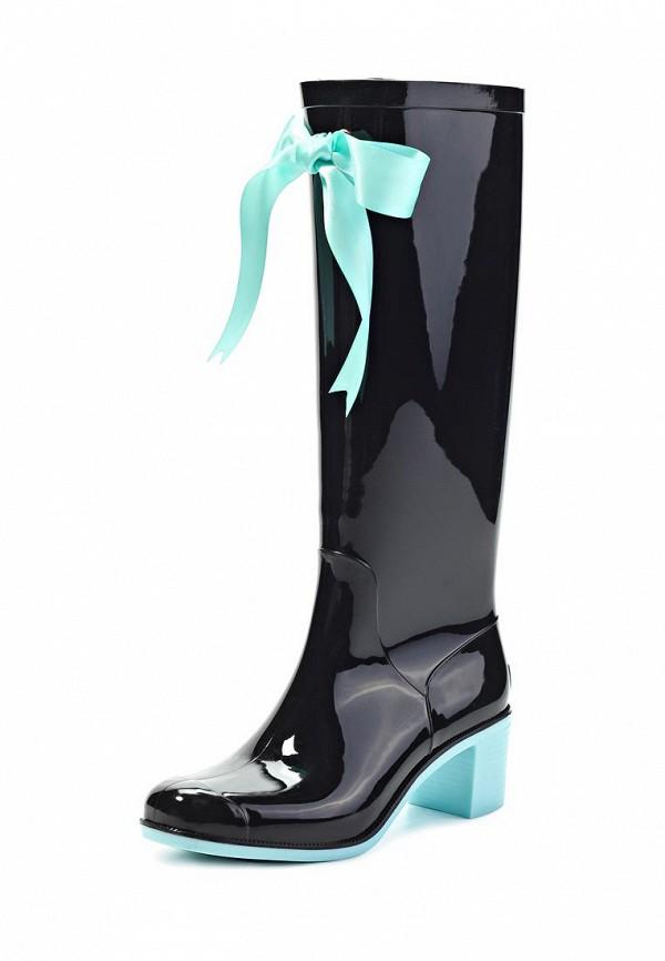 Женские резиновые сапоги Boomboots G78: изображение 2