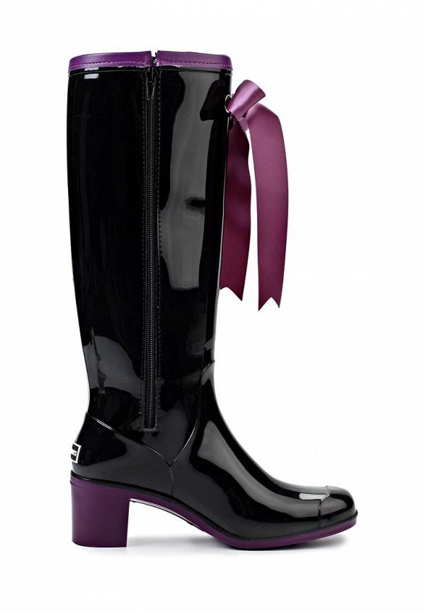 Женские резиновые сапоги Boomboots G78: изображение 34