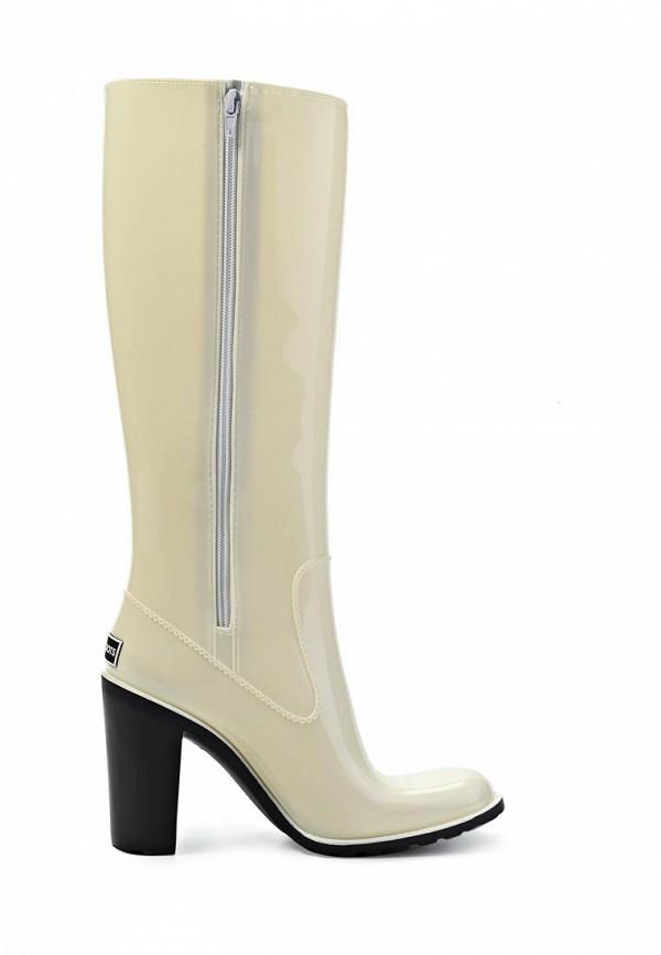 Женские резиновые сапоги Boomboots G36: изображение 10