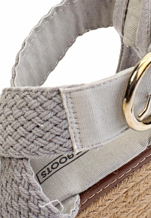 Женские босоножки Boomboots 091: изображение 7
