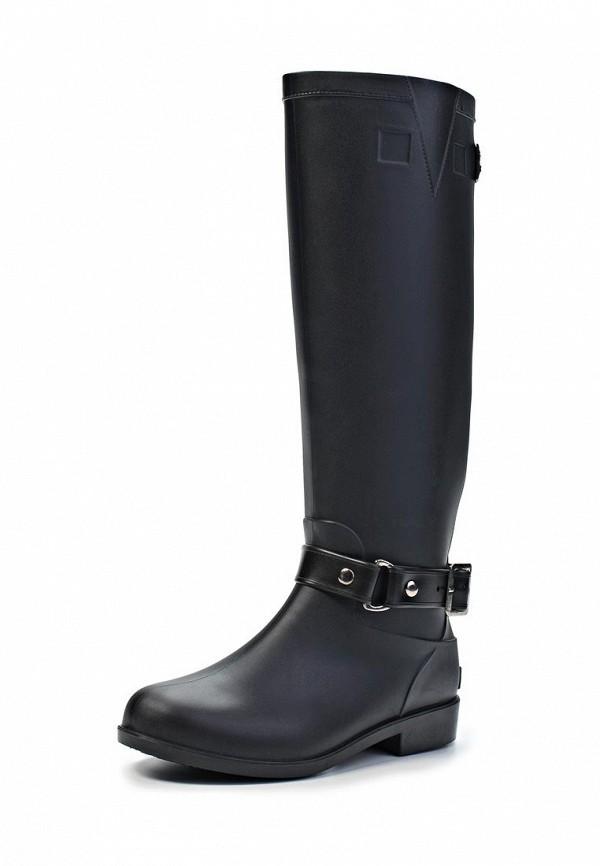 Женские резиновые сапоги Boomboots G112-91: изображение 2