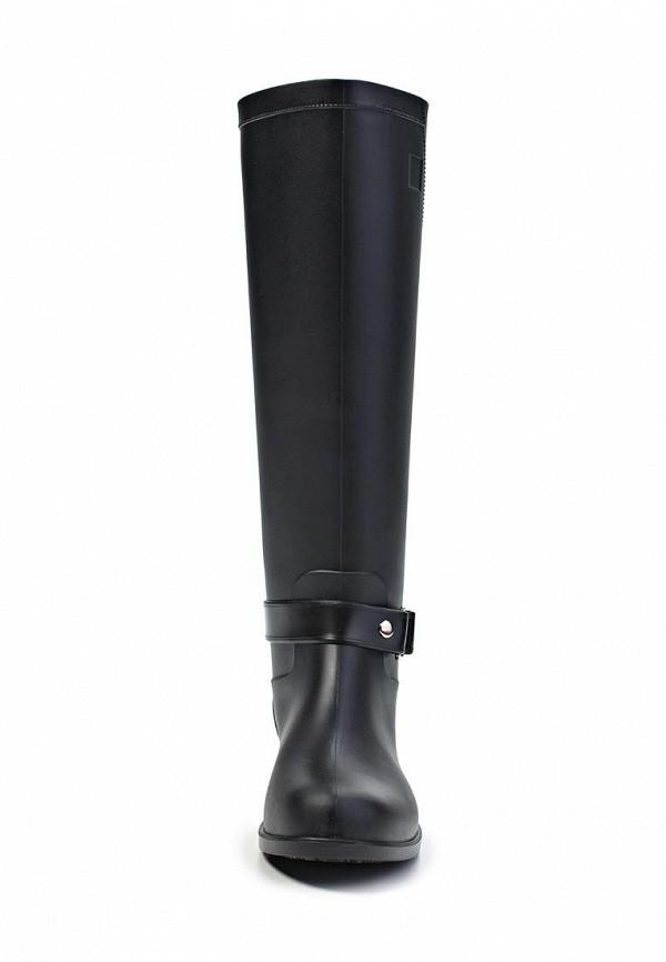 Женские резиновые сапоги Boomboots G112-91: изображение 6