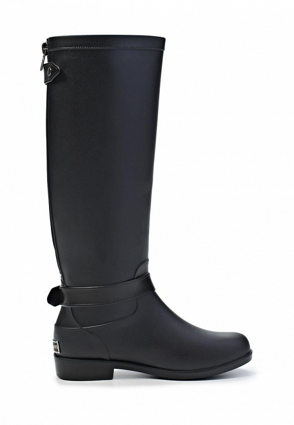 Женские резиновые сапоги Boomboots G112-91: изображение 8